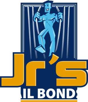 Jr's Bail Bonds | Long Beach, CA